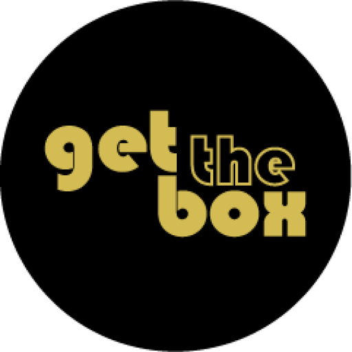 Get the Box